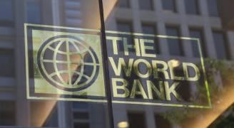 البنك الدولي: أزمة اللاجئين في العالم الأسوا منذ الحرب العالمية الثانية
