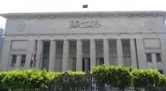 مصر.. الإعدام لـ٢٠ شخصا في قضية 'كرداسة'