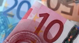 اليورو يقفز والين ينخفض