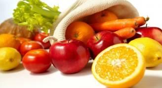 العلماء يكشفون عن حمية غذائية للوقاية من السرطان