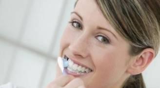 حساسية الأسنان تستلزم استشارة الطبيب