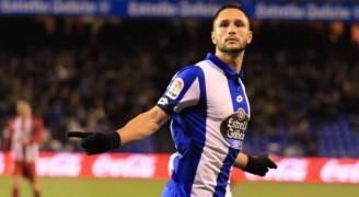 لاعب ديبورتيفو قبل مواجهة ريال مدريد: لماذا لا نهزمهم