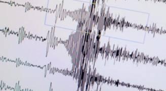 زلزال بقوة ٧,١ درجات يضرب وسط تشيلي