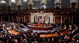 مجلس الشيوخ الأميركي يقر تعيين مرشح ترامب للزراعة
