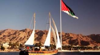 الكشف عن استثمارات في العقبة والبحر الميت بقيمة ١٦ مليار دينار