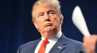 قاض أميركي يوقف مرسومًا لترمب