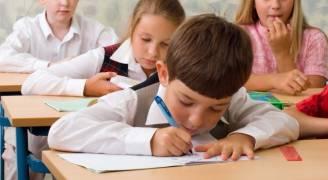٢٦٥ ألف طفل استفادوا من مبادرة القراءة والحساب للصفوف المبكرة