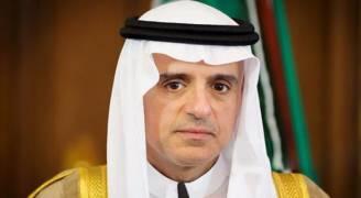 السعودية: لا دور للأسد في مستقبل سوريا