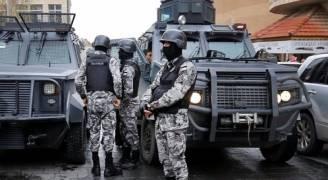 محاكمة شقيقة أحد منفذي هجوم الكرك الارهابي ومؤيدة لداعش