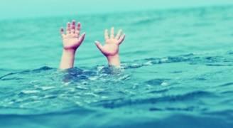 وفاة طفل غرقا في البلقاء