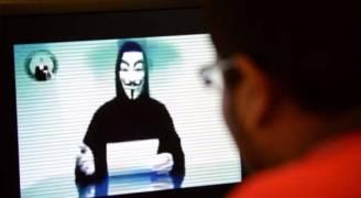 هجمات الكترونية استهدفت ١٢٠ منظمة وهيئة حكومية للاحتلال