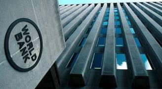 البنك الدولي يتوقع استقرار اسعار النفط لهذا العام .. وارتفاع اسعار الغاز