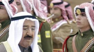 الكويت تعود للتجنيد الإجباري وهذه عقوبات المتخلِّفين دون عذر