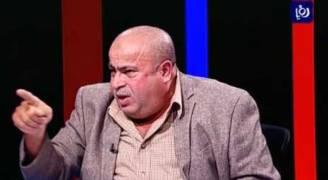 عطية: 'خارجية البرلمان العربي' تدين تصريحات الأسد ضد الأردن وتعتبرها غير مسؤولة