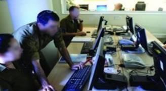 الاحتلال ينوي شن هجمات إلكترونية'انتقامية' على مواقع فلسطينية وعربية