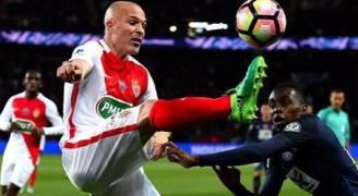 باريس سان جيرمان 'يستعرض' أمام موناكو ويبلغ النهائي