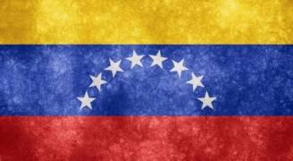 فنزويلا تعلن انسحابها من منظمة الدول الاميركية