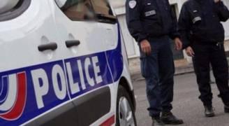 اصابة شرطيين اثنين بجروح برصاص أطلقه رجل 'يشتبه بانه متطرف' في لاريونيون الفرنسية