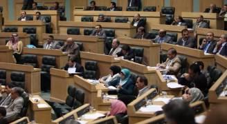 القانونية النيابية تستعد لتنظيم جلسات لمناقشة مشاريع القوانين المعدلة