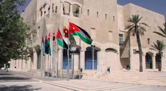 منطقة طارق تصدر ٨٨ مخططًا للأراضي و ٢٩ سند تسجيل