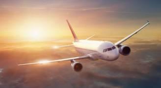 قريبًا .. طيران مخفض التكلفة في الأردن