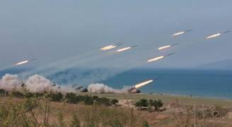 كوريا الشمالية مهددة بـ'إجراءات عقابية سريعة'