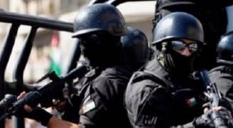 مقتل شخص واصابة آخر بمطاردة أمنية في مرج الحمام