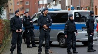 ألمانيا: إطلاق نار في مستشفى في برلين
