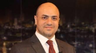 عربيات يدعو لتبادل رفاه المسلمين الروحي مع رفاه الغرب المادي