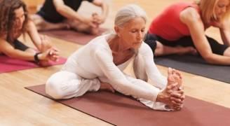 كيف تؤثر الرياضة على القدرات العقلية خلال الشيخوخة؟