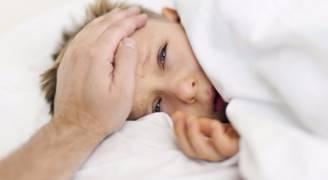 لتجنب تأثير التغيرات الجوية على الأطفال المصابين بالجيوب الأنفية.. اتبع الآتي