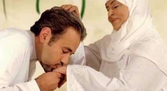 الإفتاء: لا يجوز للرجل أن يظلم زوجته لإرضاء أمه