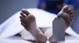 العثور على جثة سيدة داخل منزلها في مأدبا