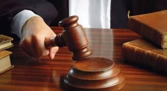 استبدال عبارة 'البلاغات الكاذبة' بـ ' اختلاق الجرائم' في المحاكم