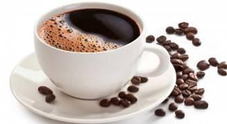 القهوة تقلل خطر الإصابة بسرطان البروستاتا