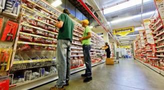 ثقافة المستهلكين الأميركيين ترتفع الشهر الحالي