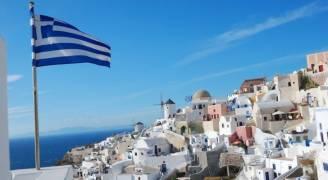 اليونان تخفض توقعاتها للنمو في إجمالي الناتج المحلي
