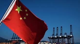 الصين تستورد بتريليوني دولار من طريق الحرير