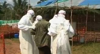 'الصحة العالمية' تؤكد حالة الإصابة الثانية بـ'إيبولا' في الكونغو الديمقراطية