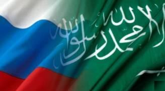 السعودية وروسيا تمددان اتفاقا لتخفيض إنتاج النفط