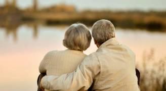 رعاية مرض الزهايمر: نصائح بسيطة للمهام اليومية