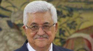 'عباس' في ذكرى النكبة: شعبنا أفشل محاولات الطمس والتذويب