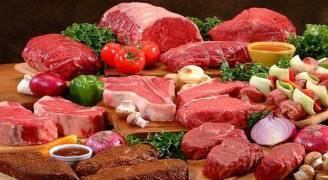 الزراعة: أسعار اللحوم والخضار في رمضان مقبولة