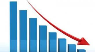 تراجع الإيرادات الضريبية ٢% خلال الربع الأول من العام الحالي