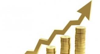 ارتفاع أسعار المنتجين الصناعيين ٤.٩% خلال الربع الأول من ٢٠١٧