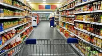 الحكومة تنشر دراسة تحليلية لأسعار ٥٧ سلعة في الأسواق.. تفاصيل