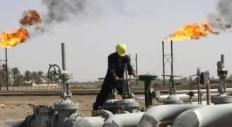 ارتفاع اسعار النفط في آسيا