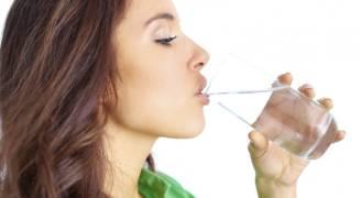 تعرف على فوائد شرب الماء