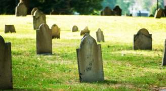 الصحة العالمية: أكثر من نصف الوفيات في العالم لا تزال بلا سبب