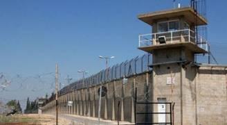 السجن ٢٥ عاما لفلسطيني طعن اربعة مستوطنين